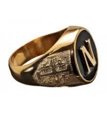 Mens Monogram Rings Heraldic U0026 Family Crest Mens Rings Masonic Rings Monogram Rings