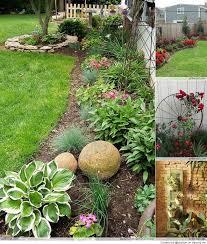 Gardening Ideas Pinterest Pinterest Gardens Ideas Livegoody