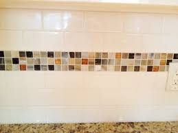 beautiful accent tiles for kitchen backsplash taste