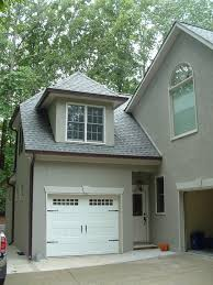 best 25 two car garage ideas on pinterest garage with apartment
