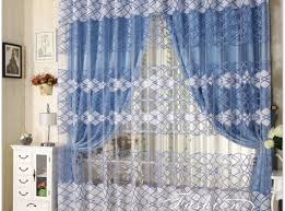 tremendous photo frightening custom vertical blinds with capable