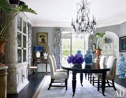 Traditional Dining Room Dining Room Paint Colors Ideas And Inspiration Photos