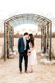 wedding arches okc 15 best places in okc to take engagement photos the big and bright