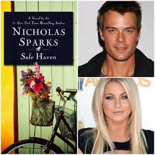 julianne hough hair safe harbor 86 best safe haven images on pinterest cute guys pretty people