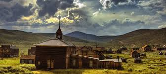 abandoned places in america 100 abandoned towns ghost towns near las vegas the