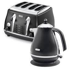 Toasters Delonghi Delonghi Toasters Ebay