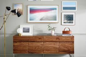 best of smart home decor gadgets for your home u2013 gadget flow u2013 medium