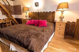 chambre d hote chantilly chambre d hotes parc asterix élégant chambre d hote