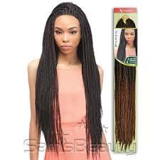 xpressions braiding hair box braids 30 outre synthetic hair crochet braids x pression braids box braid