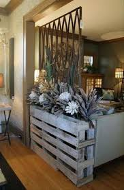 Wood Pallet Recycling Ideas Wood Pallet Ideas by 55 Diy Pallet Recycling Ideas And Designs Pallets Recycling