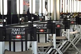 Makeup Classes Nyc Make Up For Ever Academy Classes In New York City In Portuguese