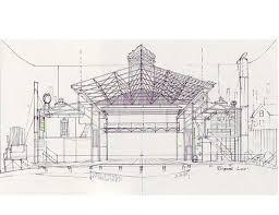 159 best line drawings scene design images on pinterest scenic