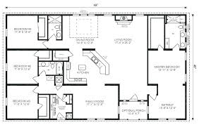 small one level house plans house plans one level small one level house plans inspirational