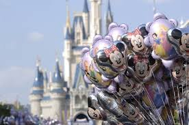 only 9 days until 2017 walt disney world vacation packages are