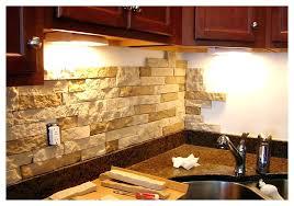 glass tile kitchen backsplash stone tile kitchen backsplash air stone kitchen and glass tiles