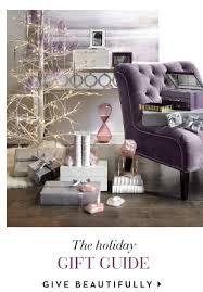 Le Living Decor Website Https Images Zgallerie Com Is Image Zgallerie Si