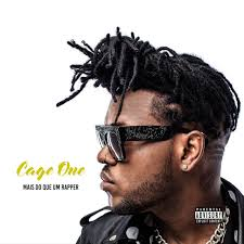 que the rapper hairstyle mayweather a song by cage one on spotify