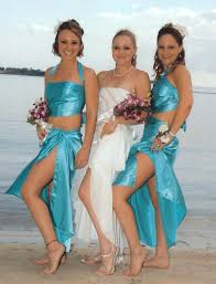 teal bridesmaid dresses beach wedding all women dresses