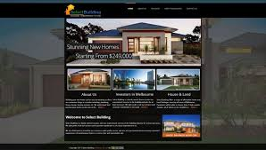 home design free website house design websites deentight