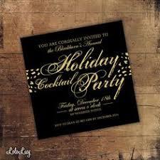 holiday cheer party invitation christmas party invitations