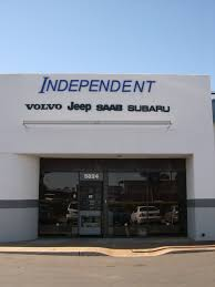 volvo jeep home independent volvo saab u0026 jeep san diego california