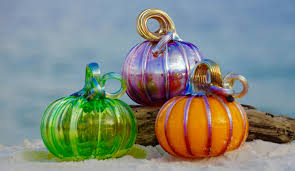 Pumpkin Patch St Louis Mo by First City Art Center Friday Night Pumpkin Patch Preview Party At
