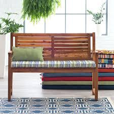 full size ofoutdoor bench seat cushions ikea garden covers