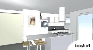 la cuisine professionnelle pdf plans de cuisine plan de cuisine 3d la baule guacrande plan de