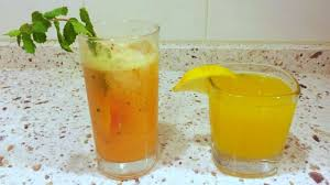 moroccan mahia cocktails for an american thanksgiving the forward