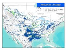 Map Of Texas And Louisiana by Pipeline Gis Maps For Crude Oil U0026 Natural Gas Mapsearch