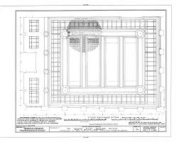 University Commons Chicago Floor Plans File Chicago Stock Exchange Building 30 North Lasalle Street