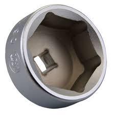 lexus gs 350 oil filter wrench assenmacher 2136 3 8 in dr oil filter wrench 36mm ass2136 ast2136