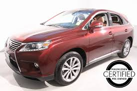 lexus 450h 2015 used 2015 lexus rx 450h for sale pricing features edmunds