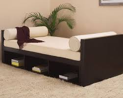 amazing full daybed frame with 1000 ideas about full size daybed