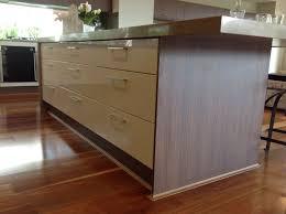 Laminate Flooring Beading Flooring Conundrum U2013 Our Metricon Hudson