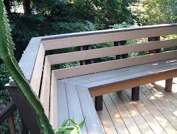 Curved Bench With Back Bench Benches With Backs Diy Bench Plansoutside Benches Backs