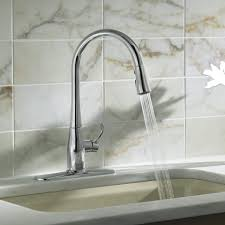 Grohe Faucets Kitchen Cheap Bathroom Faucets Tags Adorable Kohler Kitchen Faucets Cool