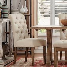 Top  Cheap Dining Room Chair Styles Overstockcom - Cheap dining room chairs