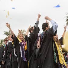 www lmu edu loyola marymount university