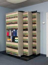 Kitchen Sliding Shelves by Click To Enlarge Sliding Shelving Pantry Storage Solution Kitchen