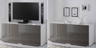 Schlafzimmer Spiegel Mit Beleuchtung Fernseher Mit Spiegeloberflache Innenarchitektur Und Möbel