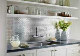 kitchen faucet types kitchen faucet types briqs