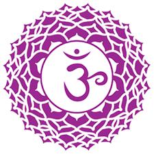 bonus gift a journey through the chakras u2014 beth katherine