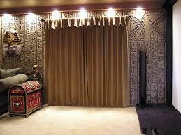Covering Patio Doors Ideas Patio Door Curtains Design Ideas U0026 Decors