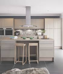 home designers uk kitchen view uk kitchen designs room ideas renovation amazing
