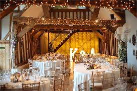 low budget wedding venues wedding venues in surrey on a budget cheap reception summer