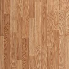 floor surface source laminate flooring friends4you org