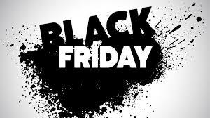 amazon black friday 2017 date black friday 2017 guida alle offerte di amazon e mediaworld con