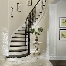Staircase Handrail Design Cast Iron Staircase Railings Cast Iron Staircase Railings