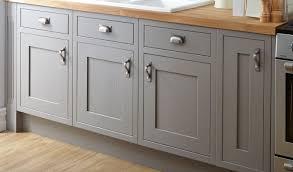 Kitchen Cabinet Door Refacing Ideas kitchen cabinet door refacing ideas home decoration ideas